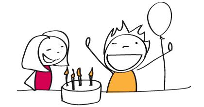 pic_feter_les_anniversaires.png
